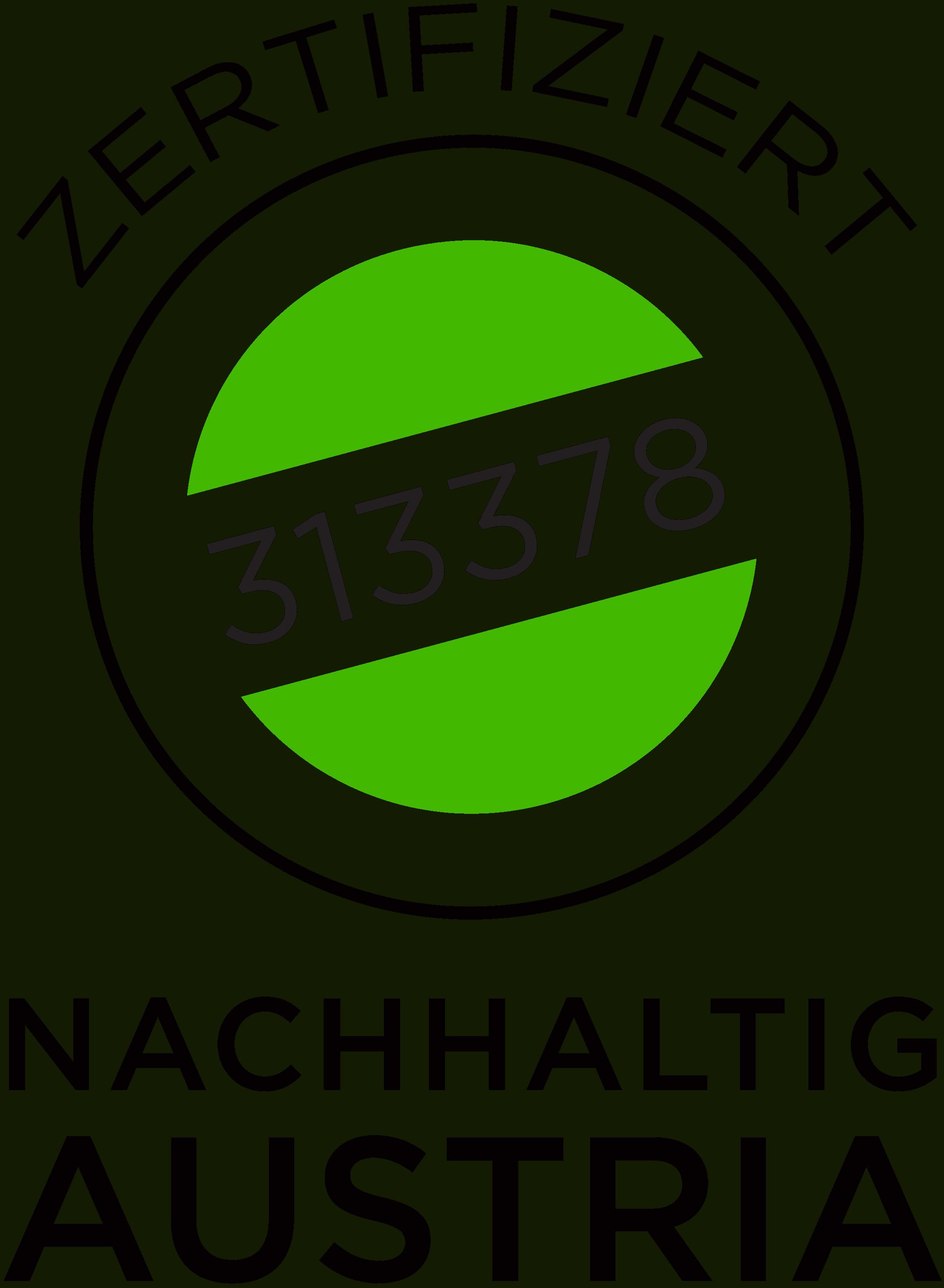 """Featured image for """"nachhaltig austria"""""""